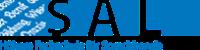 skaliert_SAL-logo