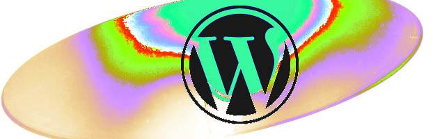 Warum wordpress als CMS benutzen?